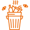 Icon Abfallarten
