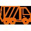 Icon Fahrzeug
