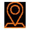 Icon Standort