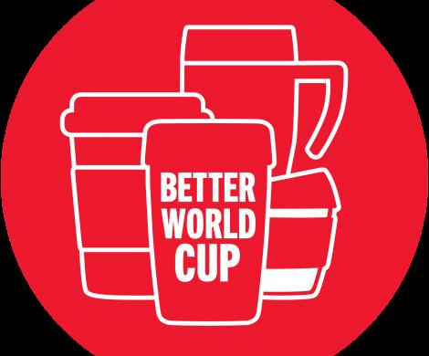 BRAL unterstützt die Initiative Better World Cup