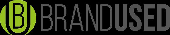 Onlineshop brandused.com geht an den Start