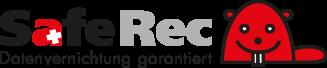 BRAL jetzt Partner von Saferec in Deutschland